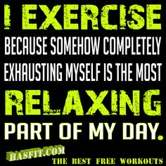 HASfit BEST Workout Motivation, Fitness Quotes, Exercise Motivation, Gym Posters, and Motivational Training Inspiration Check out the website to see Citation Motivation Sport, Fitness Motivation, Fitness Quotes, Weight Loss Motivation, Exercise Motivation, Exercise Quotes, Daily Motivation, Crossfit Quotes, Gym Quote