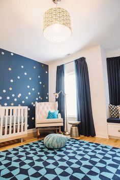 56 Best Navy Blue Nursery Images In 2019 Carousel