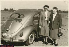 VW - 1956 - (vw_t1) - [7368]-1