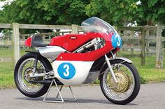 Curtain Call Bill Ivy's 1967 Jawa 350 V4 Type 673A - More Classic Motorcycles - Motorcycle Classics