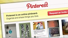 How Do People Use Pinterest?
