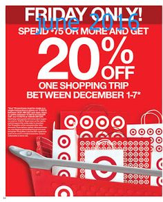 Target Black Friday Deal to get Off One Shopping Trip Creates Buzz Target Coupons, Love Coupons, Grocery Coupons, Dollar General Couponing, Black Friday 2013, Coupons For Boyfriend, Coupon Stockpile, Free Printable Coupons