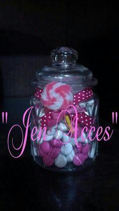 Sweet 16 candyland