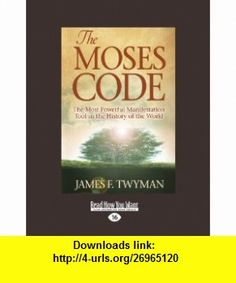 Fundamental neuroscience for basic and clinical applications with the moses code the most powerful manifestation tool in the history of the world 9781458725851 fandeluxe Images