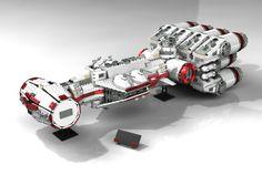 Lego Boards, Lego Toys, Lego Technic, Lego Star Wars, Legos, Favorite Things, Stars, Toys, Lego