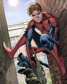 Less than 24 hours for Spider-Man Homecoming!!! Download images at nomoremutants-com.tumblr.com  Key Film Dates   Spider-Man - Homecoming: Jul 7 2017   Thor: Ragnarok: Nov 3 2017   Black Panther: Feb 16 2018   New Mutants: Apr 13 2018   The Avengers: Infinity War: May 4 2018   Deadpool 2: Jun 1 2018   Ant-Man & The Wasp: Jul 6 2018   Venom : Oct 5 2018   X-men Dark Phoenix : Nov 2 2018   Captain Marvel: Mar 8 2019   The Avengers 4: May 3 2019  #marvelcomics #Comics #marvel #comicbooks…