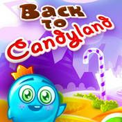Play exciting match 3 puzzle game on mobile with cute graphics - Back to Candyland: Episode Tap the candy to remove groups of colored items. Free Mobile Games, Match 3 Games, Candyland, Online Games, Graphics, Play, Graphic Design, Charts