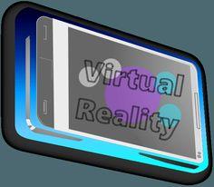 "Latest News: ""Utrecht is gaming"" - EU Ambassadors explore useful VR-Applications"