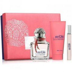 https://www.perfumesycosmetica.es/88-viaje-ceylan-adom-sra-100edtbl100g100
