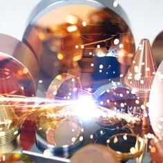 CO2 Laser Optics & Consumable / Consumabile pentru masini de taiat cu laser CO2