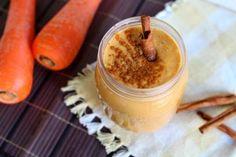 """Havuçlu Kek Smoothie Sitemize """"Havuçlu Kek Smoothie"""" konusu eklenmiştir. Detaylar için ziyaret ediniz. https://www.cocukrehberi.net/gurme/havuclu-kek-smoothie.html .  havuçlu kek smoothie, havuçlu kek smoothie tarifi, havuçlu kek smoothie malzemeleri, yemek tarifleri, yemek tarifi, kolay yemek tarifleri, pratik yemek tarifleri, tatlı tarifleri, pasta tarifleri, köfte tarifleri, nasıl yapılır, malzemeler, içecekler"""
