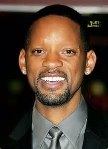 Celebrities Without Eyebrows - Yahoo Image Search Results I Have A Crush, Having A Crush, Will Smith Height, Celebrities Without Eyebrows, People Figures, Black Actors, Fine Men, Height And Weight, Favorite Person