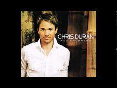 Cd Completo: Chris Duran - Meu Encontro