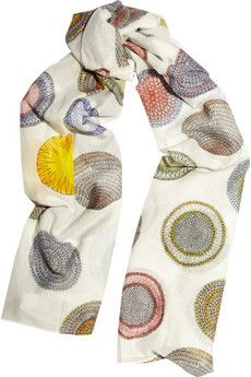Swash - the only scarves I want.