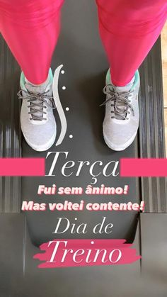 Foam Roller Exercises, Quad Exercises, Lower Back Exercises, Instagram Blog, Instagram Story Ideas, Team Building Exercises, Tabata Workouts, Workout Pictures, Photography Poses Women