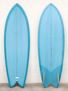 Surfers from around the world are waiting to see if the famous Mavericks surf contest will happen next week it will be a historic moment for the Half Moon Bay competition this year marks the first … Fish Surfboard, Surfboard Decor, Surfboard Shapes, Wooden Surfboard, Surf Design, Fish Design, Surf Hair, Longboard Design, Custom Surfboards