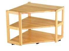 TV Stand Corner, Natural Xcdiscount http://www.amazon.com/dp/B011BZ2OZQ/ref=cm_sw_r_pi_dp_nqlLwb0VEX8DM