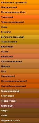 """гуляфный"""" - Поиск в Google"""