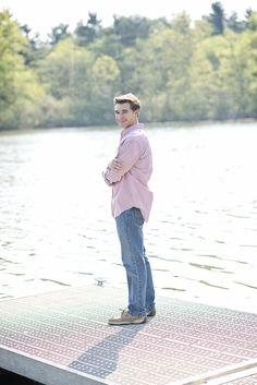 Senior Pictures by the water Senior Portraits-Seniors Pictures-Rare Love Photography Senior Pictures- Senior Picture Ideas
