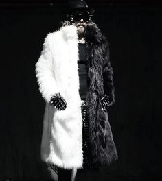 http://fashiongarments.biz/products/men-fur-coat-winter-2016-plus-size-faux-fur-coat-men-punk-parka-jackets-full-length-leather-overcoats-long-fur-coat-man-k239/,   ,   , fashion garments store with free shipping worldwide,   US $69.99, US $63.69  #weddingdresses #BridesmaidDresses # MotheroftheBrideDresses # Partydress