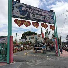La mexicana taqueria Monterrey