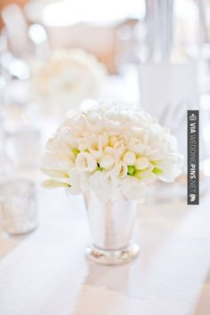 Nice! - Smokey Mountain wedding  //  watson-studios | CHECK OUT MORE GREAT WHITE WEDDING IDEAS AT WEDDINGPINS.NET | #weddings #whitewedding #white #thecolorwhite #events #forweddings #ilovewhite #bright #pure #love #romance