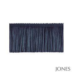 Jones Interiors I Trimmings Velvet Corner Sofa, Dark Teal, Blue, Art Deco Period, Lampshades, Interior Decorating, Broadway, House Styles, Green Peacock