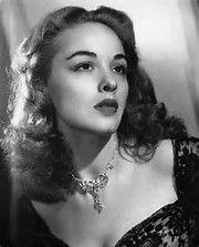 El Revisionista: Nuestras estrellas: Elisa Galvé (1922-2000).