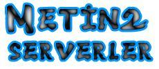 kolay pvp server tanıtımı yapılan site....