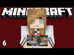 "My Minecraft Life | ""Rumors"" (Ep. 6 Minecraft Roleplay) - YouTube"