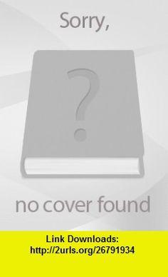 Grow up, will you!  (9781851000203) John Fox , ISBN-10: 1851000208  , ISBN-13: 978-1851000203 ,  , tutorials , pdf , ebook , torrent , downloads , rapidshare , filesonic , hotfile , megaupload , fileserve