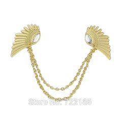 Cheap fashion gold necklace, Buy Quality necklace women directly from China collar dress Suppliers:  start16097858485511     Fashion Design New 2014 Multi-layers Tassel C   US $4.46       Jewelry Sets Fashion New 2014 Go