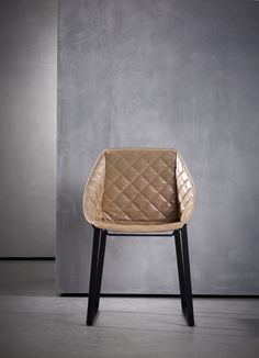 Piet Boon Collection furniture - KEKKE dining chair