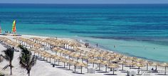 Hotel Blau Marina Varadero Resort. Book with Hotelsclick.com