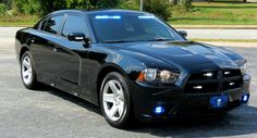 unmarked police charger - Google Search