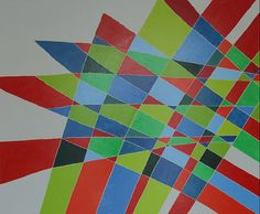 Abstracto XX
