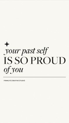 Growth Quotes, Care Quotes, Words Quotes, Qoutes, Inspiring Quotes About Life, Inspirational Quotes, Motivational Quotes, Body Positive Quotes, Quote Citation