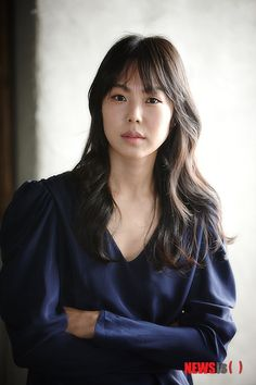 Embedded image Korean Actresses, Korean Actors, Actors & Actresses, Kim Min Hee, Stealing Beauty, Face Hair, Pretty Face, Girl Crushes, Asian Beauty