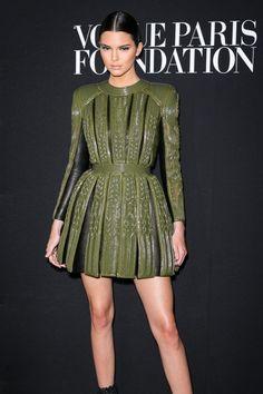 Das Phänomen Kendall Jenner. Den Artikel gibts bei ICON http://www.welt.de/icon/article133714718/Americas-Next-Topmodel-heisst-Kendall-Jenner.html