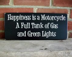 A Great Collection of Pirate and Biker Signs Painted wood signs with sayings for the swashbuckler and motorcycle rider Biker Quotes, Motorcycle Quotes, Biker Sayings, Motorcycle Art, Biker Chick, Harley Davidson Motorcycles, Bmw Motorcycles, Bike Life, Jeep Life