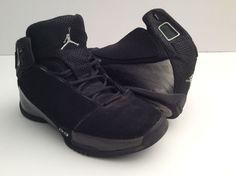 1dd680f59f4 Nike AIR JORDAN 23  317241-061  Youth Basketball Shoes Size 4.5Y