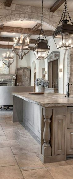 Home Design Ideas: Home Decorating Ideas For Cheap Home Decorating Ideas For Cheap Unbelievable French Country Kitchen The post French Country Kitchen… appear...