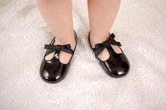 little shoe