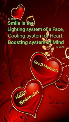 Good Morning Monday Messages, Good Morning Happy Saturday, Morning Greetings Quotes, Morning Wish, Morning Quotes, Morning Pictures, Good Morning Images, Good Morning Flowers, Inspirational Quotes