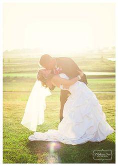 Colorado Wedding Photographer - Mr. & Mrs. Smith - Longmont, Colorado Wedding and Lifestyle photographer