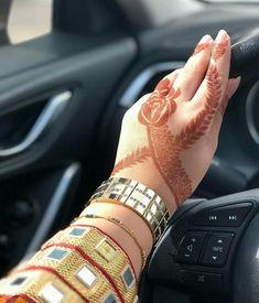 Khafif Mehndi Design, Stylish Mehndi Designs, Mehndi Designs Book, Mehndi Design Pictures, Mehndi Designs For Girls, Mehndi Designs For Fingers, Mehndi Images, Mehandi Designs, Indian Henna Designs