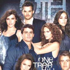 one tree hill season 9 episode 6 cast