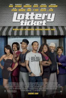 #movies #Lottery Ticket Full Length Movie Streaming HD Online Free