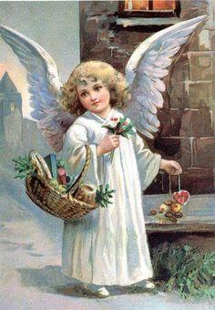 С  Рождеством  христовым  ...!....