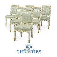 My favoritesl How Decorate With French Empire Antiques, http://hersite.info/how-decorate-with-french-empire-antiques/ ,  #Biedermeierfurniture #FrenchEmpireAntiques #FrenchEmpireDecorating #Napoleonicstyle #OrmoluMounts